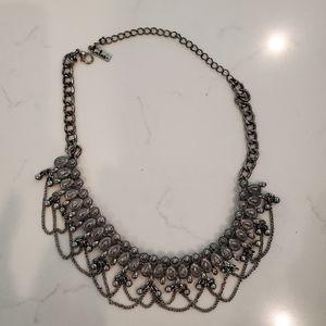 Lulu's necklace